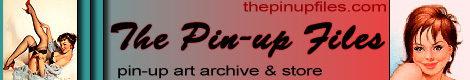 pinup files link